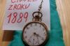 hodinky 1889
