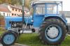traktor 1964