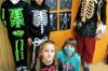Halloween 2.A11