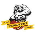 basket Kaplice