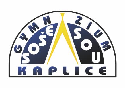 Gymnázium Kaplice