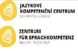 Jazykové kompetenční centrum